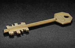 Master Key Apartment Marketing Selling