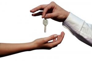Apartment Lease termination fees