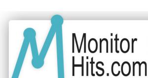 Monitorhits.com