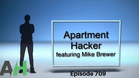 Episode 709 | Reviewing Vacant Inventory