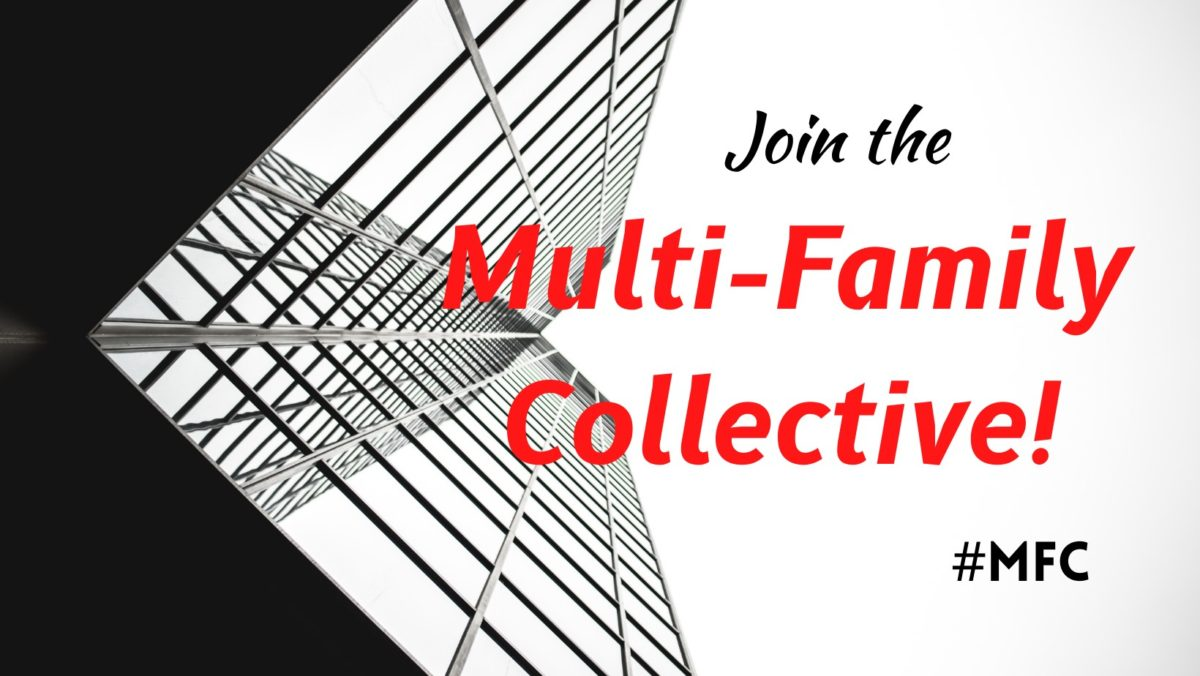 The Multifamily Collective